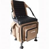 Prologic Commander Chair&Backpack