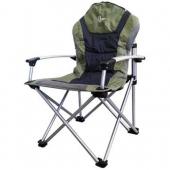 Ranger Кресло Rmountain FC750