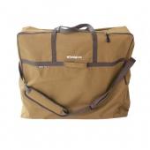 World4carp Chair / Bedchair Bag Coyote