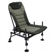 Кресло Flagman Carp Pro Feeder Chair
