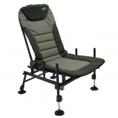 Кресло Flagman Carp Pro Feeder Chair