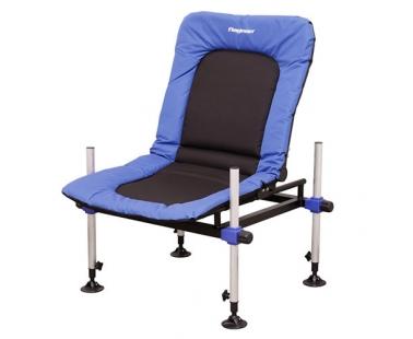 Кресло фидерное Flagman Feeder Chair