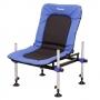 Кресло Flagman Feeder Chair FTH0015