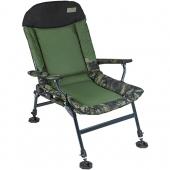 Brain Camo Comfort кресло