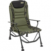 Brain Pro Armchair кресло