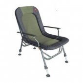 Carp Zoom Heavy duty 150+ Armchair