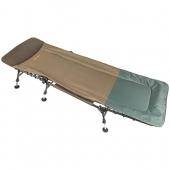 Brain Eco Bedchair 6Legs