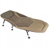Brain Specialist Bedchair 6Leg