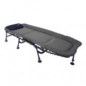 Prologic Flat Bedchair 6+1