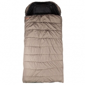 Brain Sleeping Bag Big One