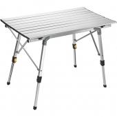 Стол раскладной SKIF Outdoor AluTech