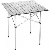 Стол раскладной SKIF Outdoor Comfort