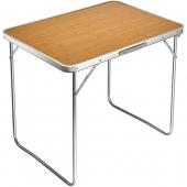 Стол раскладной SKIF Outdoor Standard