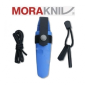 Morakniv Eldris Neck Knife