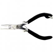 Prox Split Ring Plier