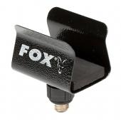 Fox Rod-Lok