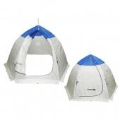 Fishing ROI Палатка зимняя 206AT