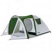 Палатка GC Sofia (4 чел.)