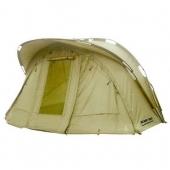 Палатка GC GCarp Duo (2 чел.)