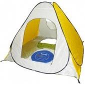 Ranger Палатка зимняя Winter-5