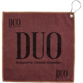 Полотенце DUO фирменное