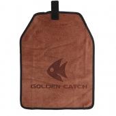 GC Fishing Towel