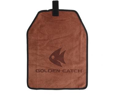 Полотенце GC Fishing Towel