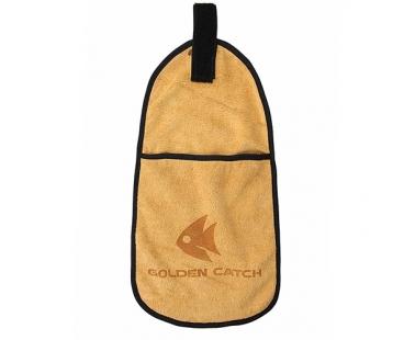 Полотенце GC With pocket