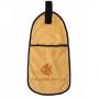 Полотенце GC With pocket #Beige