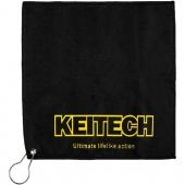 Полотенце Keitech фирменное