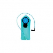 Fishpond Waterlog Hydration Bladder