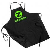 Zemex Фартух