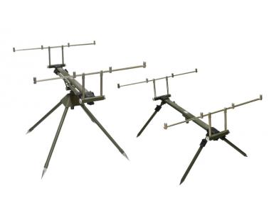 Подставка Rod Pod Fishing ROI HY-142-1