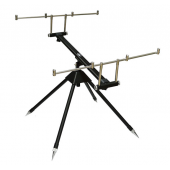 Rod Pod Fishing ROI HY-142