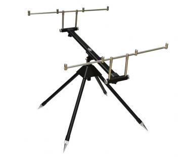 Подставка Rod Pod Fishing ROI HY-142