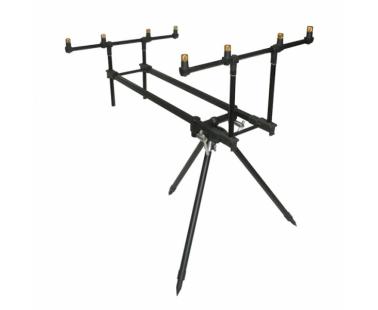 Подставка Rod Pod Fishing ROI HY112-3