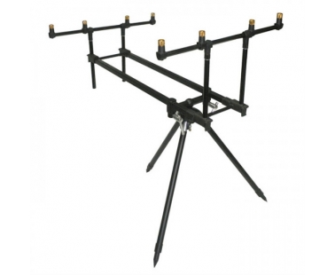 Подставка Rod Pod Fishing ROI HY119-2