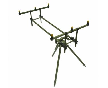 Подставка Rod Pod Fishing ROI HY132-1
