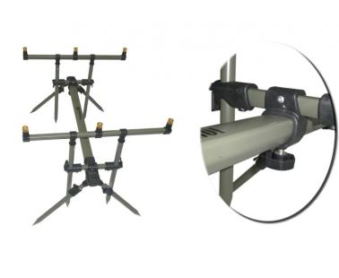 Подставка Rod Pod Fishing ROI SBD-122
