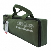 World4carp Stand Kit Universal 2