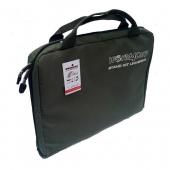 World4carp Stand Kit Universal 4