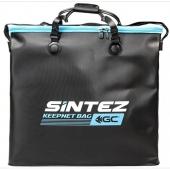 Сумка GC Sintez Eva Keepnet Bag