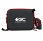 Сумка GC Sling Bag NEW 2020