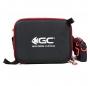Сумка GC Sling Bag 7139030 NEW 2020