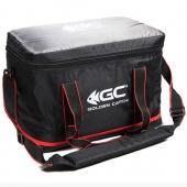 GC Cool Bag