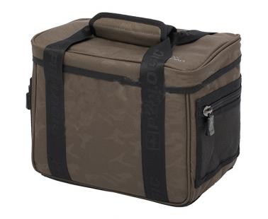 Сумка для насадок Prologic CDX Bait Bag