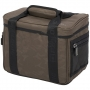 Сумка для насадок Prologic CDX Bait Bag 29x23x18cm