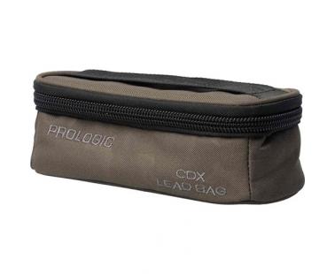 Сумка для грузил Prologic CDX Lead Bag