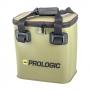 Сумка Prologic Storm Safe Insulated Bag