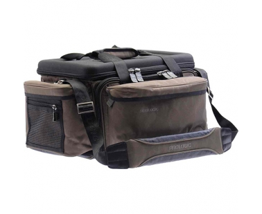 Сумка Prologic CDX Carryall Bag